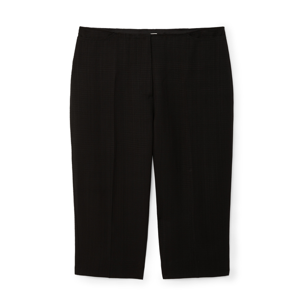 TOTEME City Sport Shorts