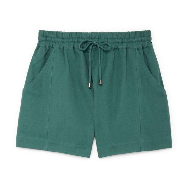 Apiece Apart Trail Shorts