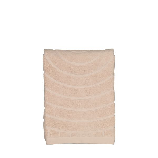 BAINA Cove Organic Cotton Towel