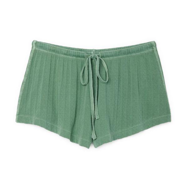 AMO Lounge Shorts