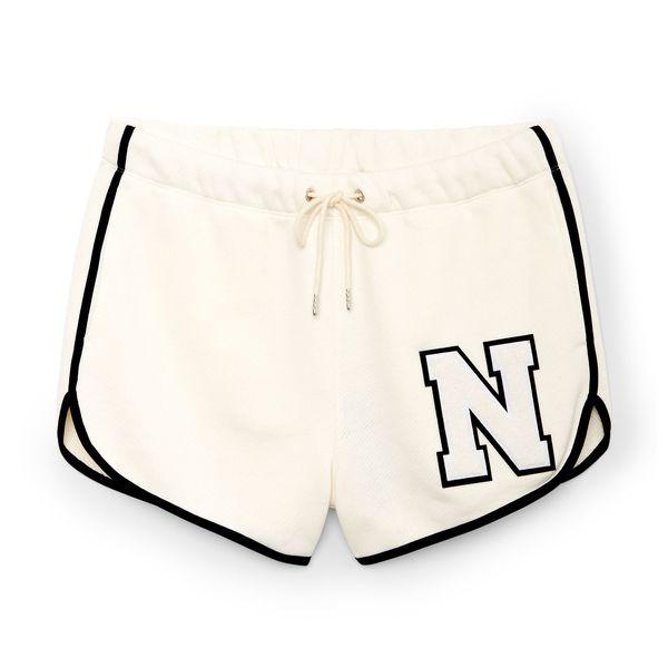Champion x Nili Lotan Athletic Shorts