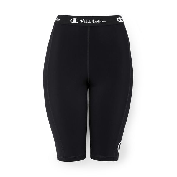 Champion x Nili Lotan Biker Shorts