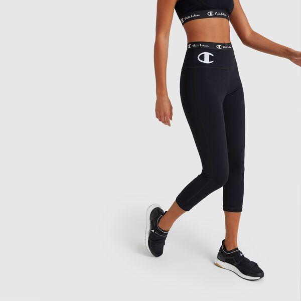 CHAMPION X NILI LOTAN Leggings