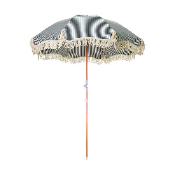 Business & Pleasure Co. Premium Beach Umbrella