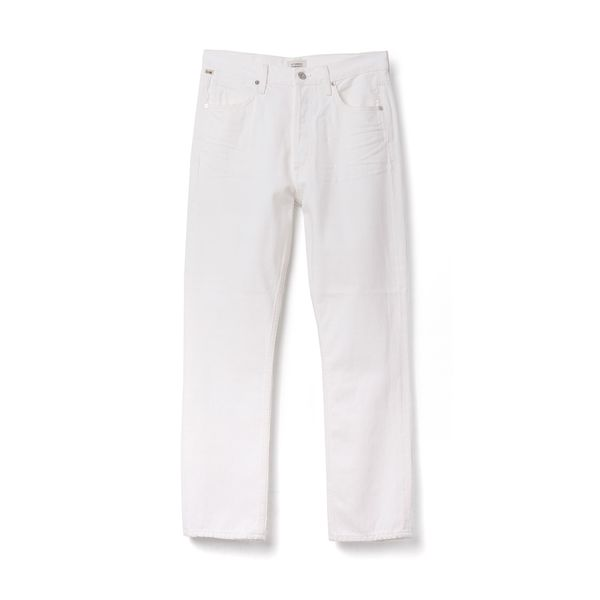 CITIZENS OF HUMANITY The Charlotte Jeans