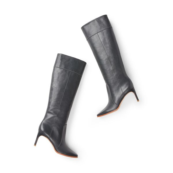 ULLA JOHNSON Renata Boots