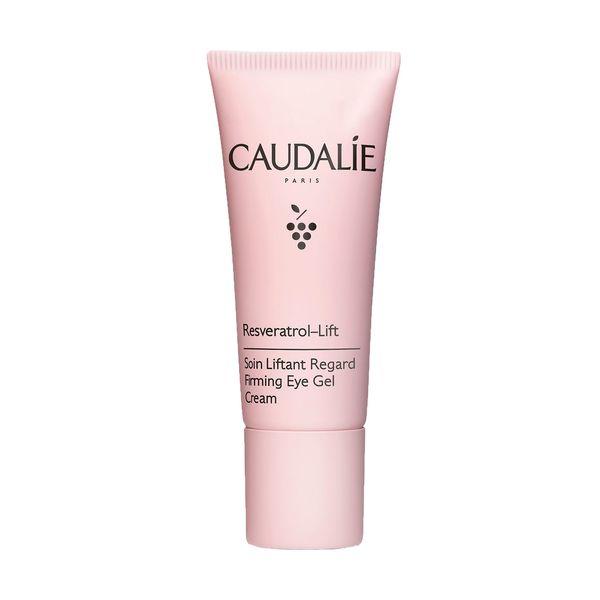 Caudalie Resveratrol-Lift Eye Firming Gel Cream