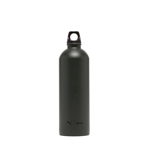 goop x PUMA Water Bottle