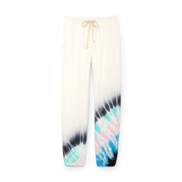 Electric & Rose Pacifica Joggers