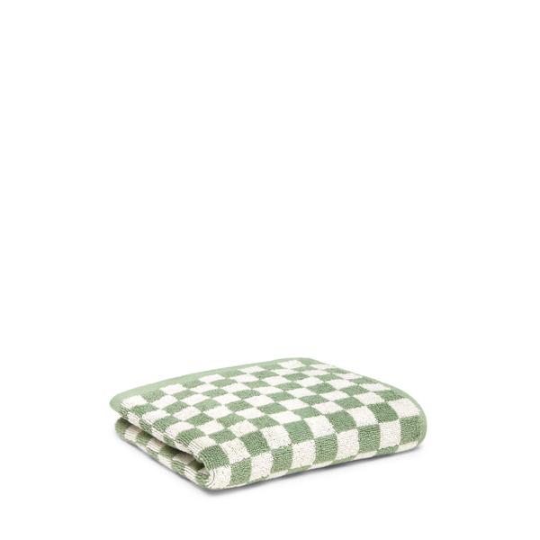 BAINA Josephine Organic Cotton Hand Towel