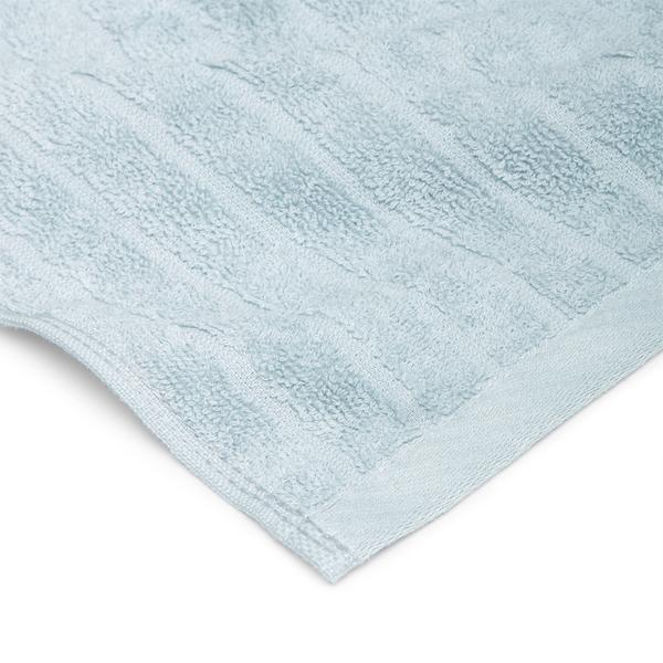 BAINA Tama Organic Cotton Hand Towel