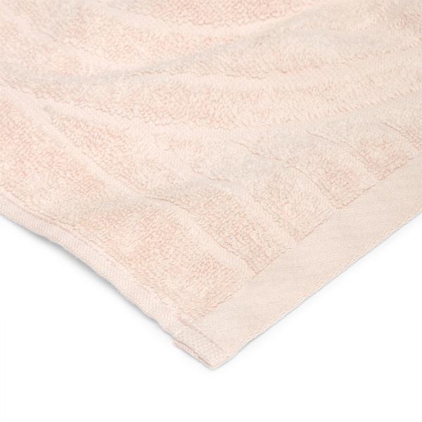 BAINA Clovelly Organic Cotton Hand Towel
