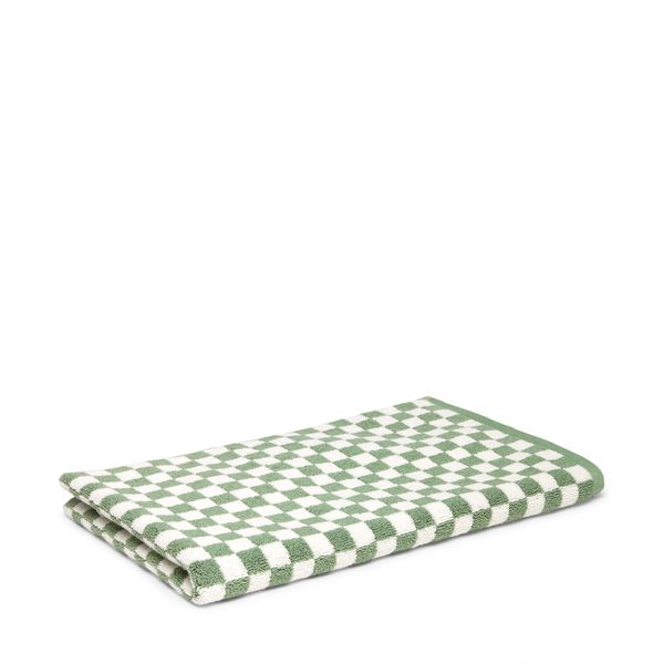 Baina Beppu Organic Cotton Bath Mat