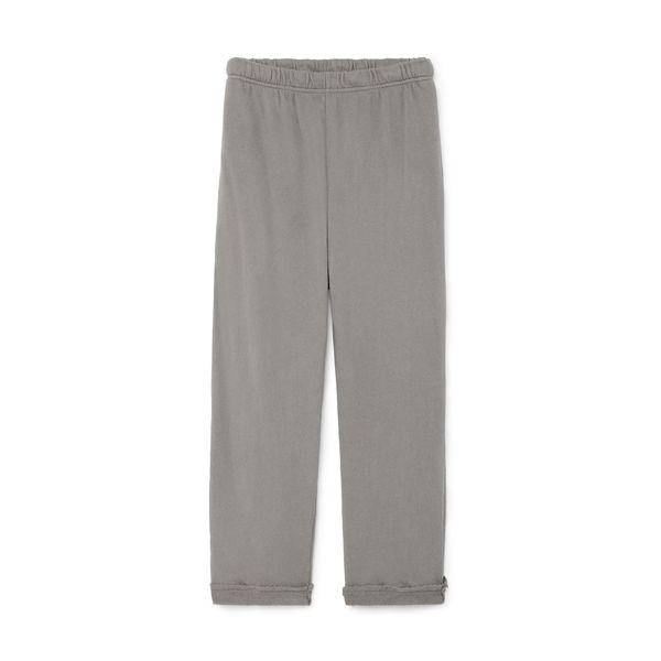 Les Tien Bar Tack Pants