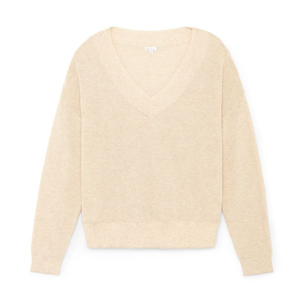 SKIN Wakely Pullover