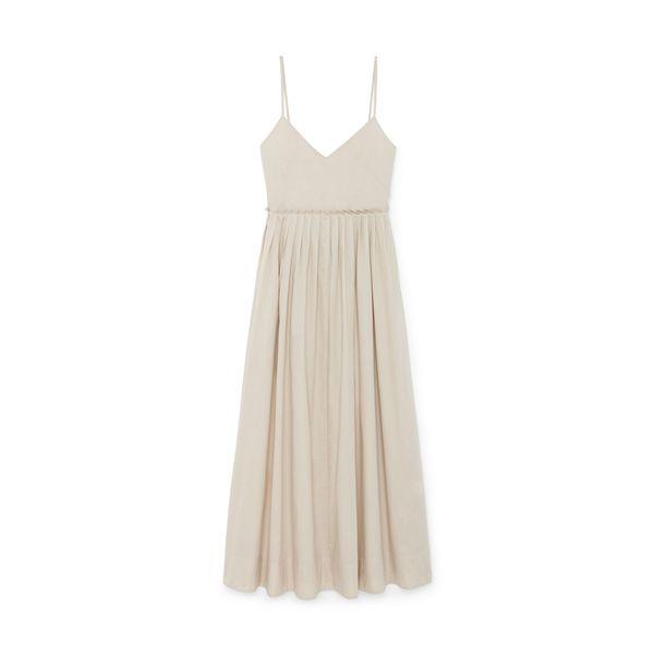 Three Graces Aspen Dress
