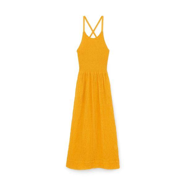 THREE GRACES Soleil Dress
