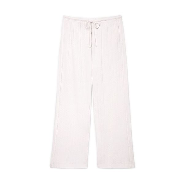AMO Lounge Pants