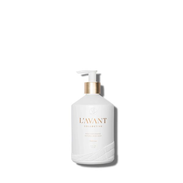 L'AVANT COLLECTIVE High-Performing Natural Dish Soap