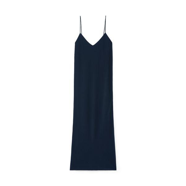 G. Label Maas Slip Dress
