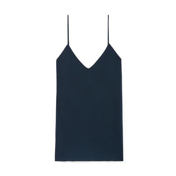 G. LABEL Kerith Thin-Strap Camisole