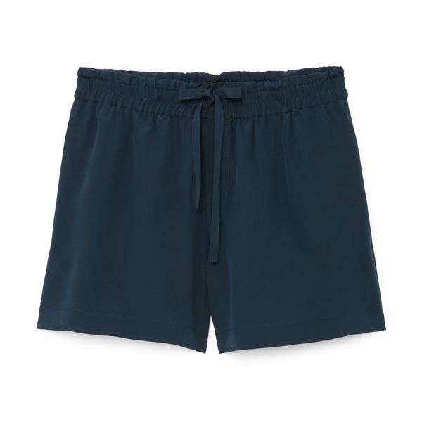 G. LABEL Wayne Boxer Shorts