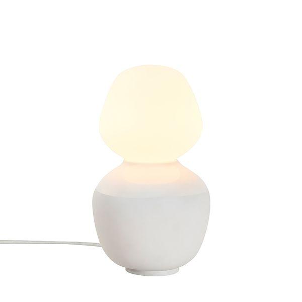 TALA Reflection Enno Table Lamp