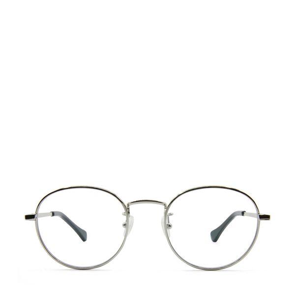 Felix Gray Hamilton Blue Light Glasses