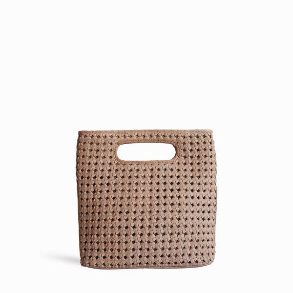 Bembien Nell Bag