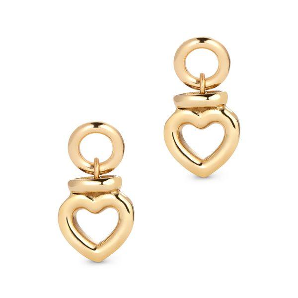 LAURA LOMBARDI Dolce Earrings
