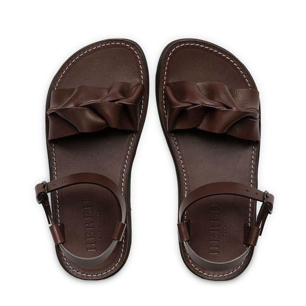HEREU Pauma Sandals