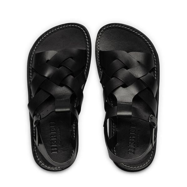 Hereu Beltra Sandals