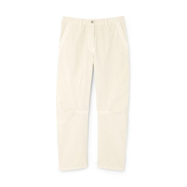 Nili Lotan Carpenter Pants