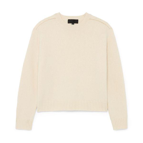 Nili Lotan Sirena Sweater