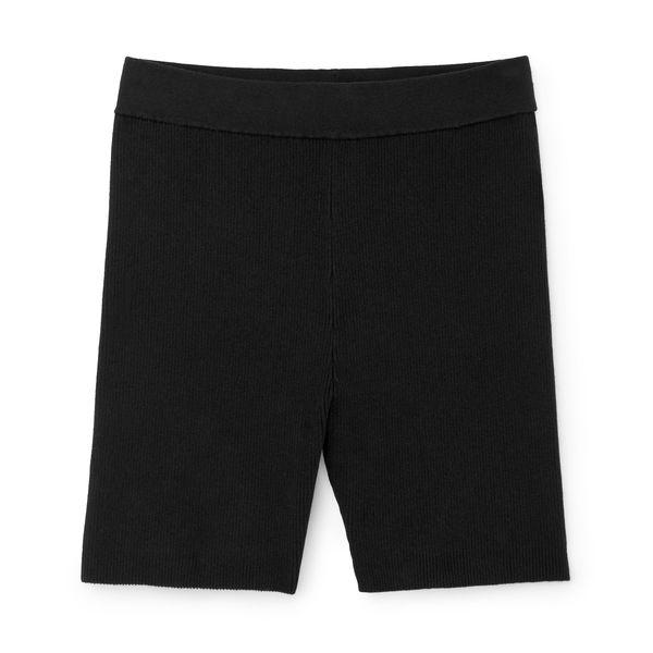 JOOS TRICOT Bike Shorts