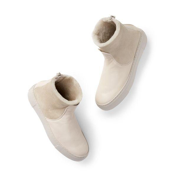 AGL Sneakers
