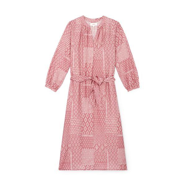 Xirena Jena Dress