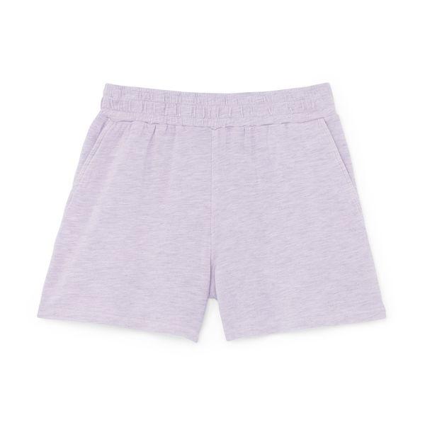 Monrow Supersoft Ex-Boyfriend Shorts