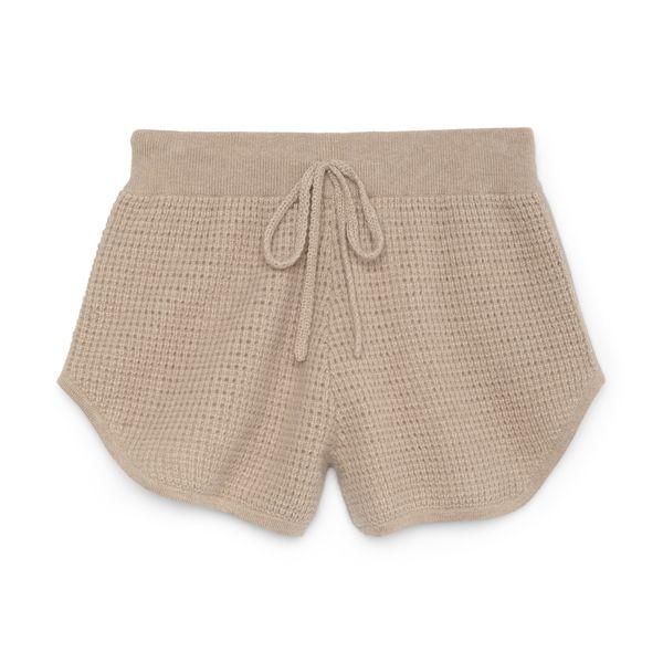 Madeleine Thompson Anzere Shorts