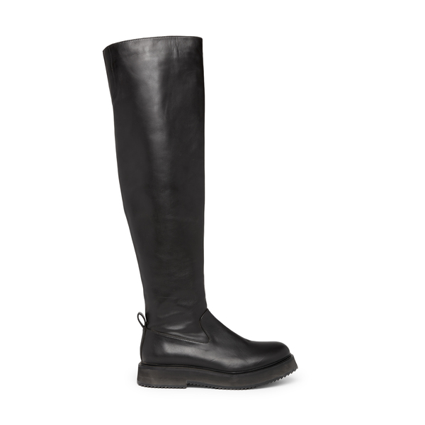 JOSEPH British Knee-High Boots