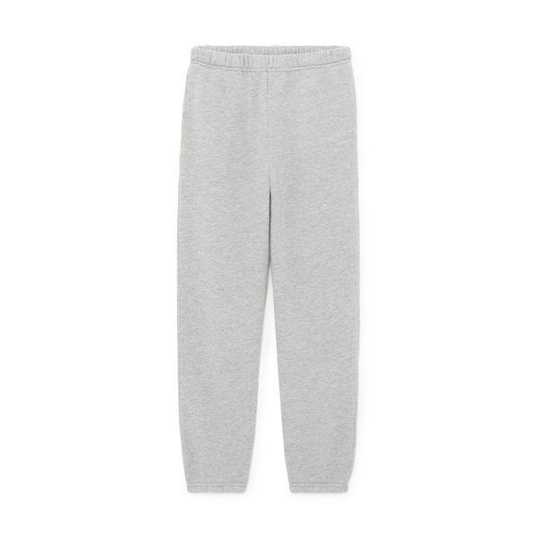 Les Tien Classic Sweatpants