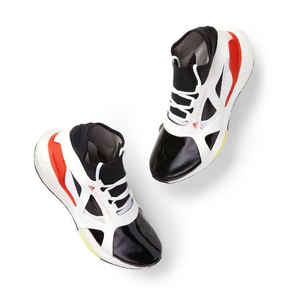 Adidas by Stella McCartney ULTRABOOST 21 Sneaker
