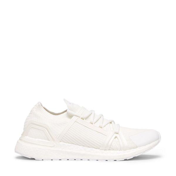 ADIDAS BY STELLA MCCARTNEY ULTRABOOST 20 No Dye Sneakers