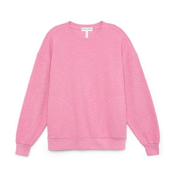 Apiece Apart Cal Sweatshirt