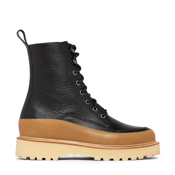 ULLA JOHNSON Etna Boots
