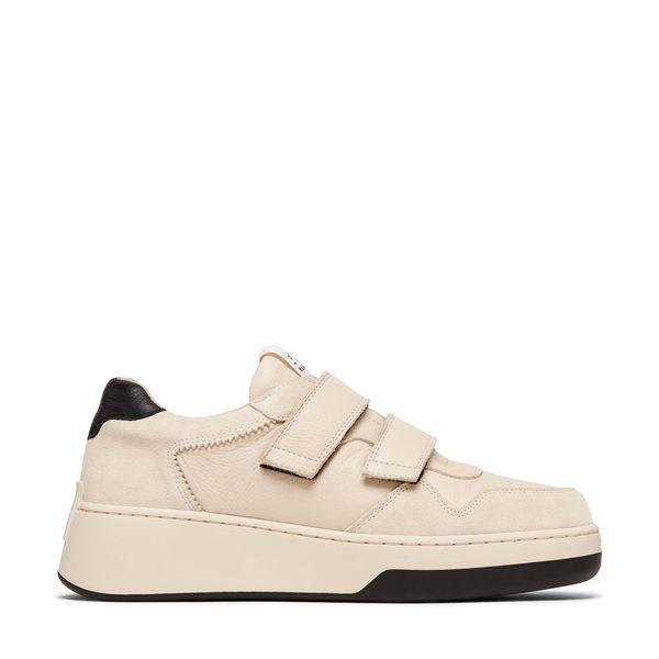 LOEFFLER RANDALL Cameron Sneakers