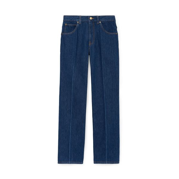 VICTORIA BECKHAM Romy Jeans