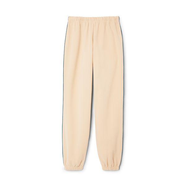MT BY MADELEINE THOMPSON Dylon Pants
