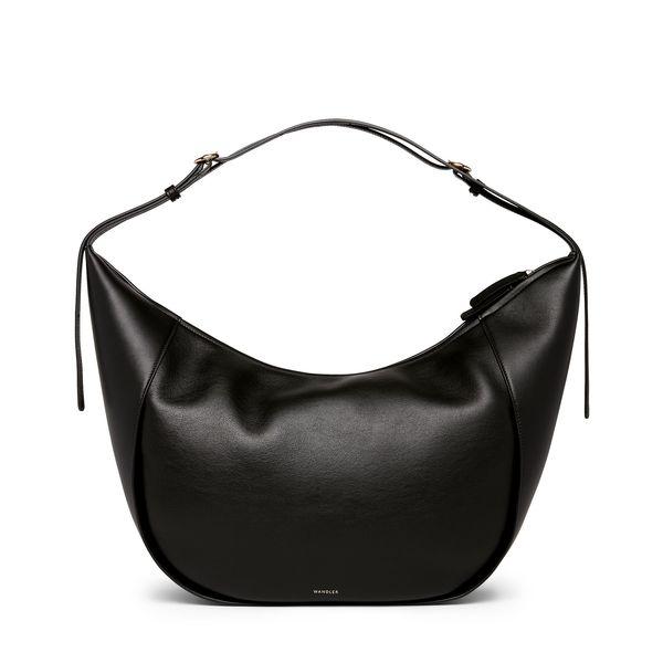 WANDLER Lois Bag