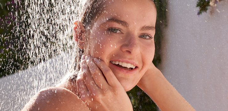 The Best Morning Skin Care Routine